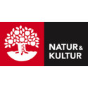 Natur & Kultur investerar i ny budgetlösning
