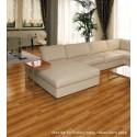 Flooring Guide ~ Popular indoor flooring options in Singapore