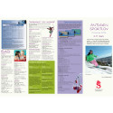 Sportlovsprogram i Sundsvall 2012