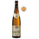 Legendariskt Rieslingvin vinnare i Vinordic Wine Challenge