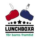 Lunchbox till stöd för skola i konfliktdrabbade Mopti