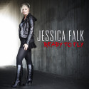 "On October 5th Swedish artist Jessica Falk will release her new single and music video ""Ready To Fly"" in connections with her United States tour later the same month."