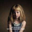 Ett av tio barn lever i extrem utsatthet