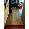 Flooring That Suits Your Home Interior Concept