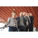 Compodium tecknar nytt miljonavtal för Sveriges landsting,  regioner och kommuner.