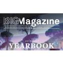 Årets Big Magazine Yearbook är här!