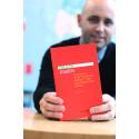 En ny bok om att dela på jobben, av Daniel Castillo