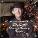Clamp och Seegers sjunger in julen på Lyslördag