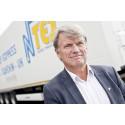 Ströms blogg: Vansinnigt förslag från Trafikverket