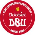 Danske Spil: Lang vej til VM for Danmark