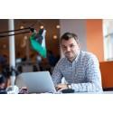 Ny markedsplads gør det nemt for kreative danskere at sælge online