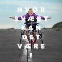 Cykling for alle - hvor svært kan det være?