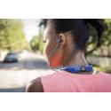JBL udvider sin serie af sportshovedtelefoner med nye og kraftfulde tilføjelser