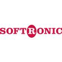 Cinode välkomnar Softronic