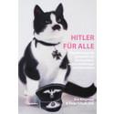 Ny bok: Hitler für alle