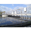 Smart Water Management Market studied in detail with Influencing Factors, Analysis & Forecast in New Research Report 2017