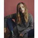 Tove Styrke gör TV-debut i USA