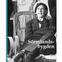 Bokrelease - sista årsboken Sörmlandsbygden