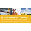 Kodiak Rating attending SIS Perspektivdagen April 6 !