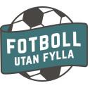 40 procent färre kraftigt berusade personer på allsvensk fotboll