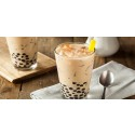 Global Bubble Tea Market 2018 by Key Consulting Companies & Advisors Large, medium-sized, and small enterprises Venture capitalists Value-Added Resellers
