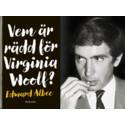 Vem är rädd för Virginia Woolf? – en fullständig klassiker