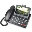 There has been an increasing demand for Asia-Pacific Video Phone Market Explore facts, analysis, Trend