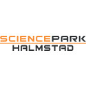 Ny styrelse i Science Park Halmstad
