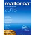 Mallorca mal anders: Mallorquinisch essen im Steinbruch,  die Folterkammer im alten Herrenhaus  und das grü̈ne Monster am Golfplatz.