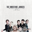 "Svenska The Dimestore Junkies - ny singel  ""Two Beers Away From A Smile"""