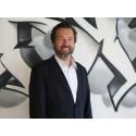 Tetris A/S ansætter arkitekt og workplace-designer