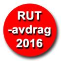 Förslag till nya RUT-tjänster i augusti?