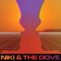 Ny singel från Niki & the Dove