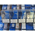 SE 10.17 - Some of the smuggled cigarettes