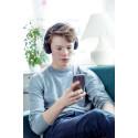 Nu kan ungdomar söka vård via appen Alltid Öppet