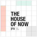 FW STOCKHOLMS HUVUDSPONSOR ZALANDO PRESENTERAR THE HOUSE OF NOW