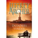 Ny bok: En faders synder - Cliftonkrönikan 2