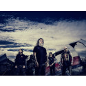 Slayer, Dream Theater, Styx med flera nu klara!