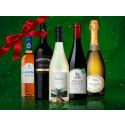 Våra bästa viner till julbordet!