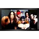 Skid Row och Obituary till Rockweekend!