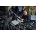 Attraktive Jobs bei Scania in Deutschland