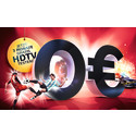 HDTV drei Monate lang kostenlos bei Tele Columbus, primacom und pepcom