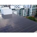 abakus solar USA Inc. installiert 517 kWp in Puerto Rico