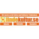 Veckans kulturnyheter från Lindesberg (vecka 25)