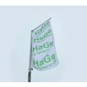 HaGe Flag