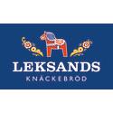Leksands Knäckebröd ny partner till Sverigeponnyn!