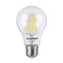 Testsieg für Sylvania LED-Filament-Lampe