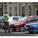 Motorists support residents' parking schemes, despite realising they just shift the problem elsewhere