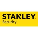 STANLEY Security expanderar med nytt kontor i Lund