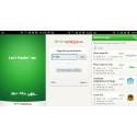 OnlinePizza.se lanserar Sveriges första pizzabeställnings-app för Android